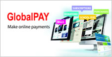 Make Your Online Payment