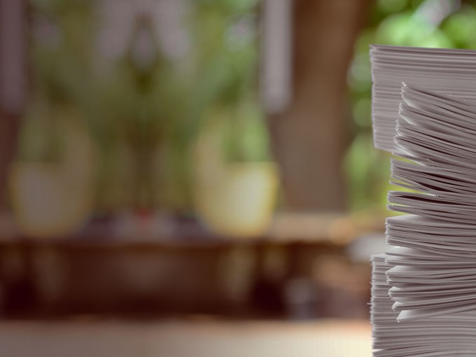 Standard and Poor's Rating Report 2018