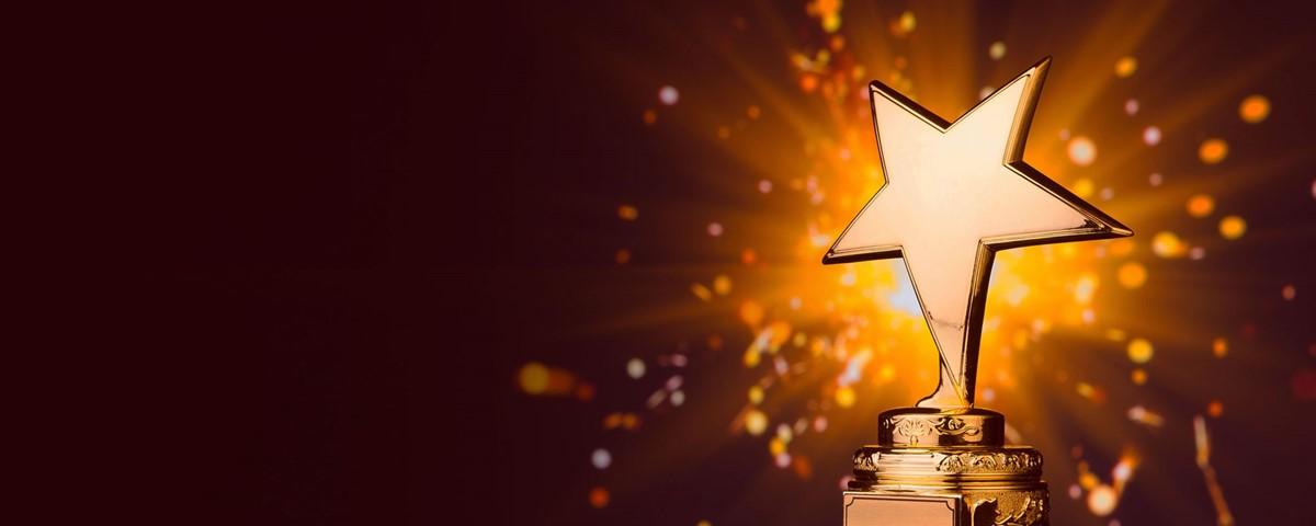 Prepaid Visa Card >> Awards & Achievements - Zenith Bank Plc