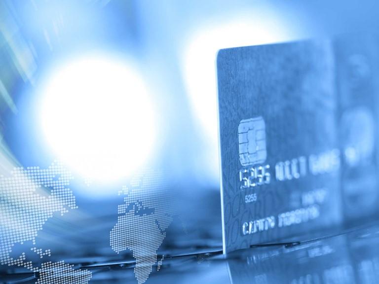 GlobalPay - Zenith Bank Plc