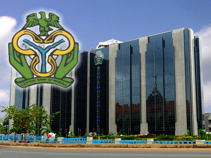 CBN Circular On Form 'M' and Bill of Exchange